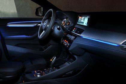 2019 BMW X2 M35i 121