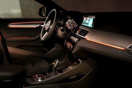 2019 BMW X2 M35i 122