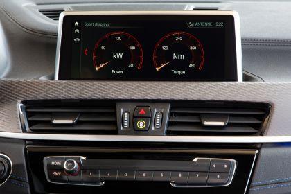 2019 BMW X2 M35i 126