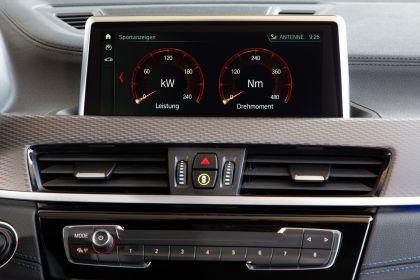 2019 BMW X2 M35i 127