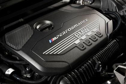 2019 BMW X2 M35i 128
