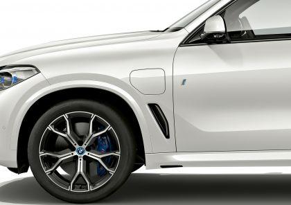 2019 BMW X5 ( G05 ) xDrive 45e iPerformance 5