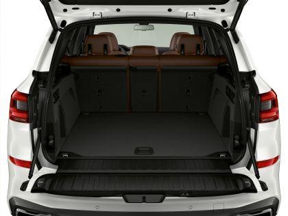2019 BMW X5 ( G05 ) xDrive 45e iPerformance 8