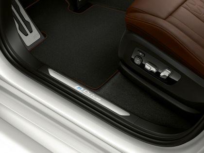 2019 BMW X5 ( G05 ) xDrive 45e iPerformance 9