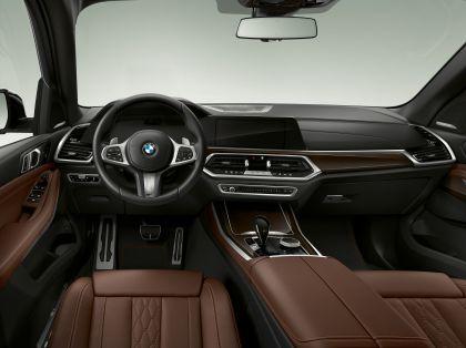 2019 BMW X5 ( G05 ) xDrive 45e iPerformance 10