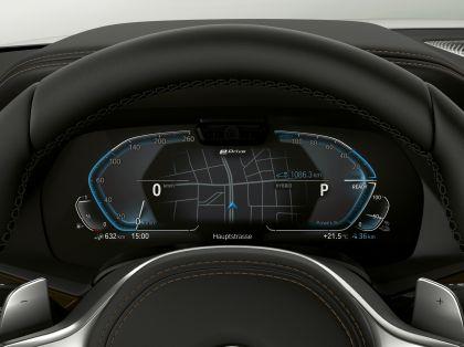 2019 BMW X5 ( G05 ) xDrive 45e iPerformance 12