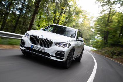 2019 BMW X5 ( G05 ) xDrive 45e iPerformance 16