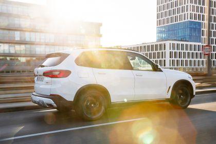 2019 BMW X5 ( G05 ) xDrive 45e iPerformance 25
