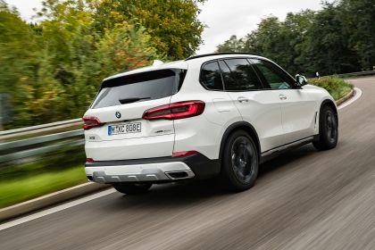 2019 BMW X5 ( G05 ) xDrive 45e iPerformance 44