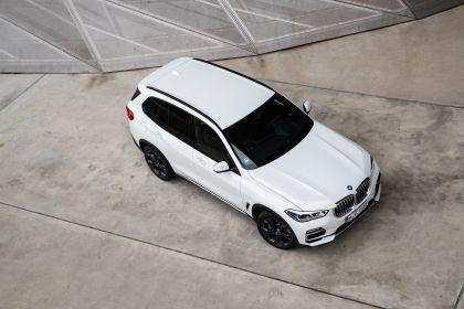 2019 BMW X5 ( G05 ) xDrive 45e iPerformance 64