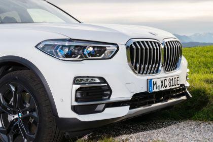 2019 BMW X5 ( G05 ) xDrive 45e iPerformance 66