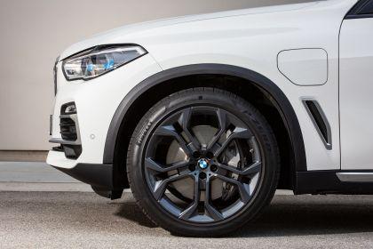 2019 BMW X5 ( G05 ) xDrive 45e iPerformance 67
