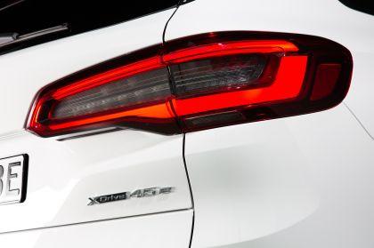 2019 BMW X5 ( G05 ) xDrive 45e iPerformance 73