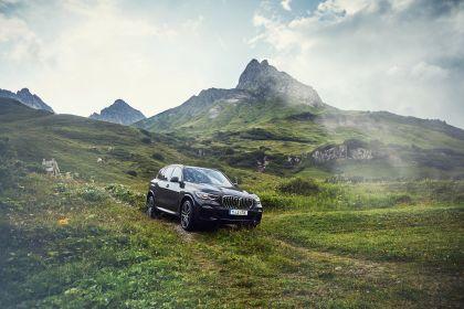 2019 BMW X5 ( G05 ) xDrive 45e iPerformance 76