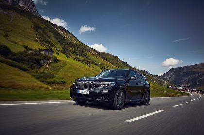 2019 BMW X5 ( G05 ) xDrive 45e iPerformance 77