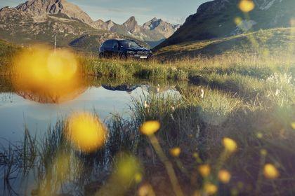 2019 BMW X5 ( G05 ) xDrive 45e iPerformance 78