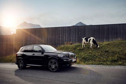2019 BMW X5 ( G05 ) xDrive 45e iPerformance 80