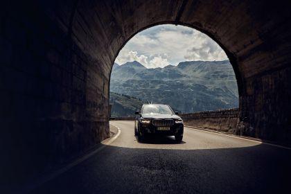 2019 BMW X5 ( G05 ) xDrive 45e iPerformance 84