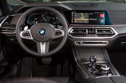 2019 BMW X5 ( G05 ) xDrive 45e iPerformance 89