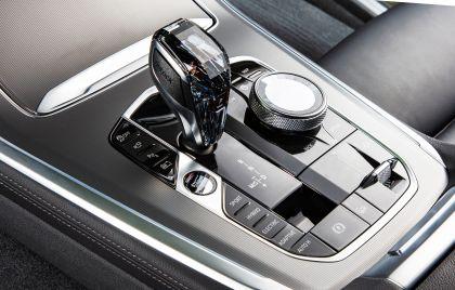 2019 BMW X5 ( G05 ) xDrive 45e iPerformance 92