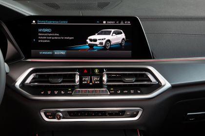 2019 BMW X5 ( G05 ) xDrive 45e iPerformance 97
