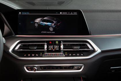 2019 BMW X5 ( G05 ) xDrive 45e iPerformance 104