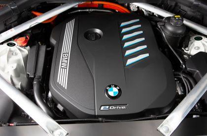 2019 BMW X5 ( G05 ) xDrive 45e iPerformance 112