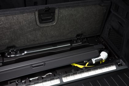2019 BMW X5 ( G05 ) xDrive 45e iPerformance 114