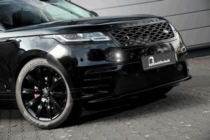 2018 Land Rover Range Rover Velar by B&B Automobiltechnik 7