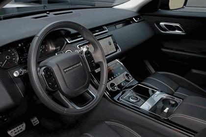 2018 Land Rover Range Rover Velar by B&B Automobiltechnik 12