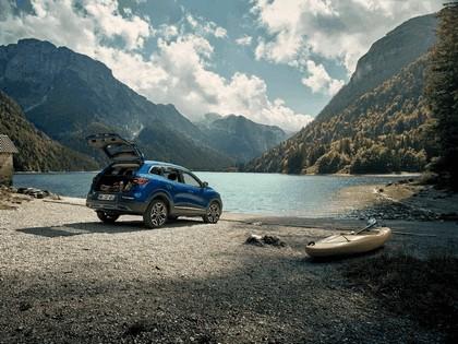 2018 Renault Kadjar 7