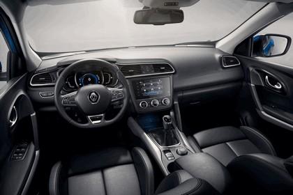 2018 Renault Kadjar 15