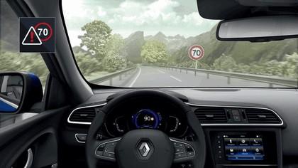2018 Renault Kadjar 22