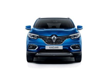 2018 Renault Kadjar 30