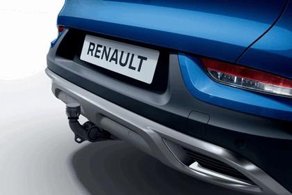 2018 Renault Kadjar 32