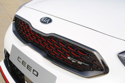 2019 Kia Ceed GT 14