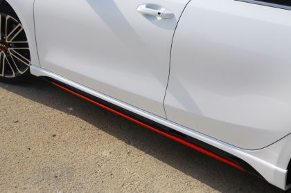 2019 Kia Ceed GT 16