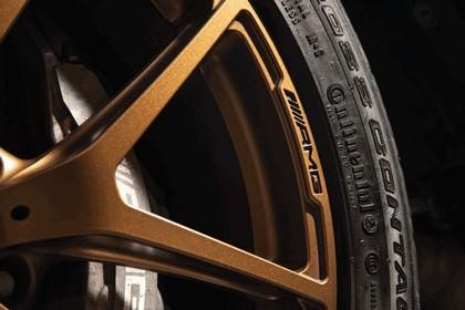 2018 Mercedes-AMG G 65 Final Edition 45
