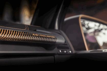 2018 Mercedes-AMG G 65 Final Edition 64