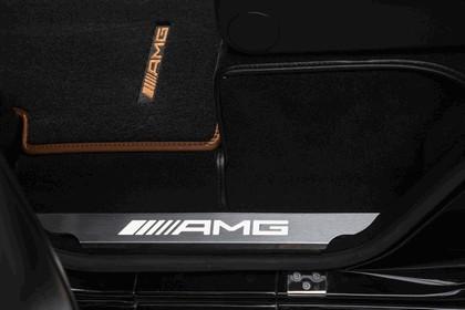 2018 Mercedes-AMG G 65 Final Edition 66