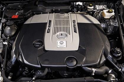 2018 Mercedes-AMG G 65 Final Edition 69