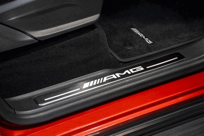 2018 Mercedes-AMG G 63 - USA version 88