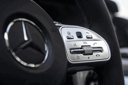 2018 Mercedes-AMG G 63 - USA version 104