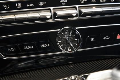 2018 Mercedes-AMG G 63 - USA version 117
