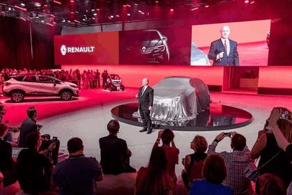 2018 Renault Arkana 10