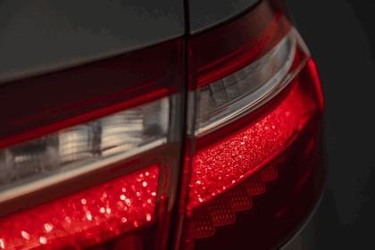 2018 Mercedes-AMG E 53 coupé - USA version 28