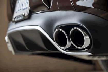 2018 Mercedes-AMG E 53 coupé - USA version 50