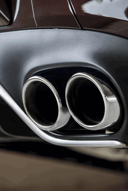 2018 Mercedes-AMG E 53 coupé - USA version 51
