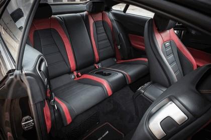 2018 Mercedes-AMG E 53 coupé - USA version 57