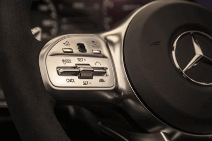 2018 Mercedes-AMG E 53 cabriolet - USA version 50